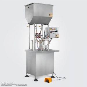 پروژه ماشین سازی خرم