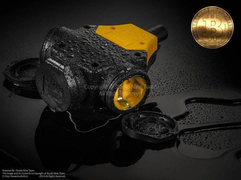 تعرفه قیمت عکاسی صنعتی | تعرفه عکاسی محصول استودیو عکاسی ناین | قیمت عکاسی محصولات صنعتی