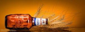 عکاسی تبلیغاتی دلستر لایت بهنوش | عکاسی غذایی | عکاسی تجاری
