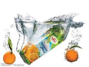 عکاسی تبلیغاتی نوشیدنی بهنوش ایران | آب پرتقال تاک | عکاسی محصولات | عکاسی تجاری