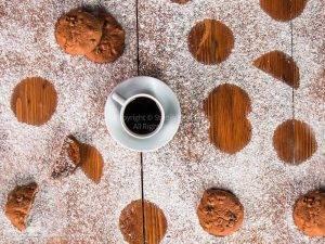 عکاسی تبلیغاتی کلوچه نادی | عکاسی صنعتی | عکاسی غذایی به صورت دکوراتیو