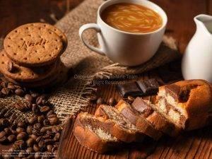 عکاسی محصولات نادی | عکاسی تبلیغاتی | عکاسی غذایی | عکاسی غذایی دکوراتیو | بیسکویت نادی