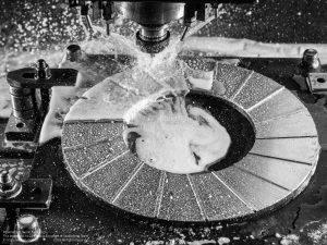 عکاسی صنعتی خط تولید
