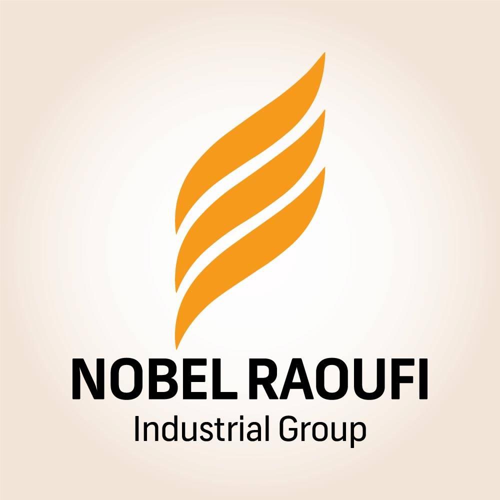 سماور نوبل رئوفی | عکاسی صنعتی | عکاسی تبلیغاتی | عکاسی محصولات خانگی
