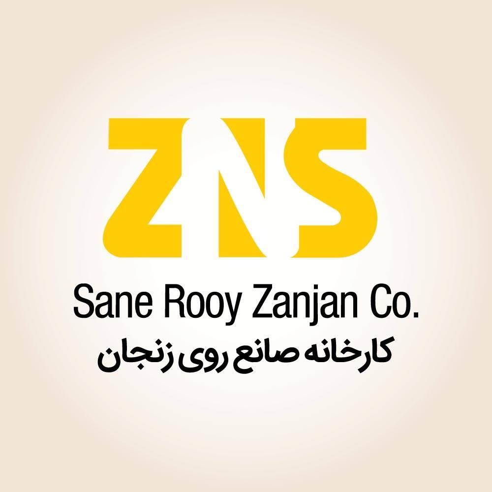 عکاسی صنعتی کارخانه صانع روی زنجان | عکاسی از خطوط تولید و تجهیزات