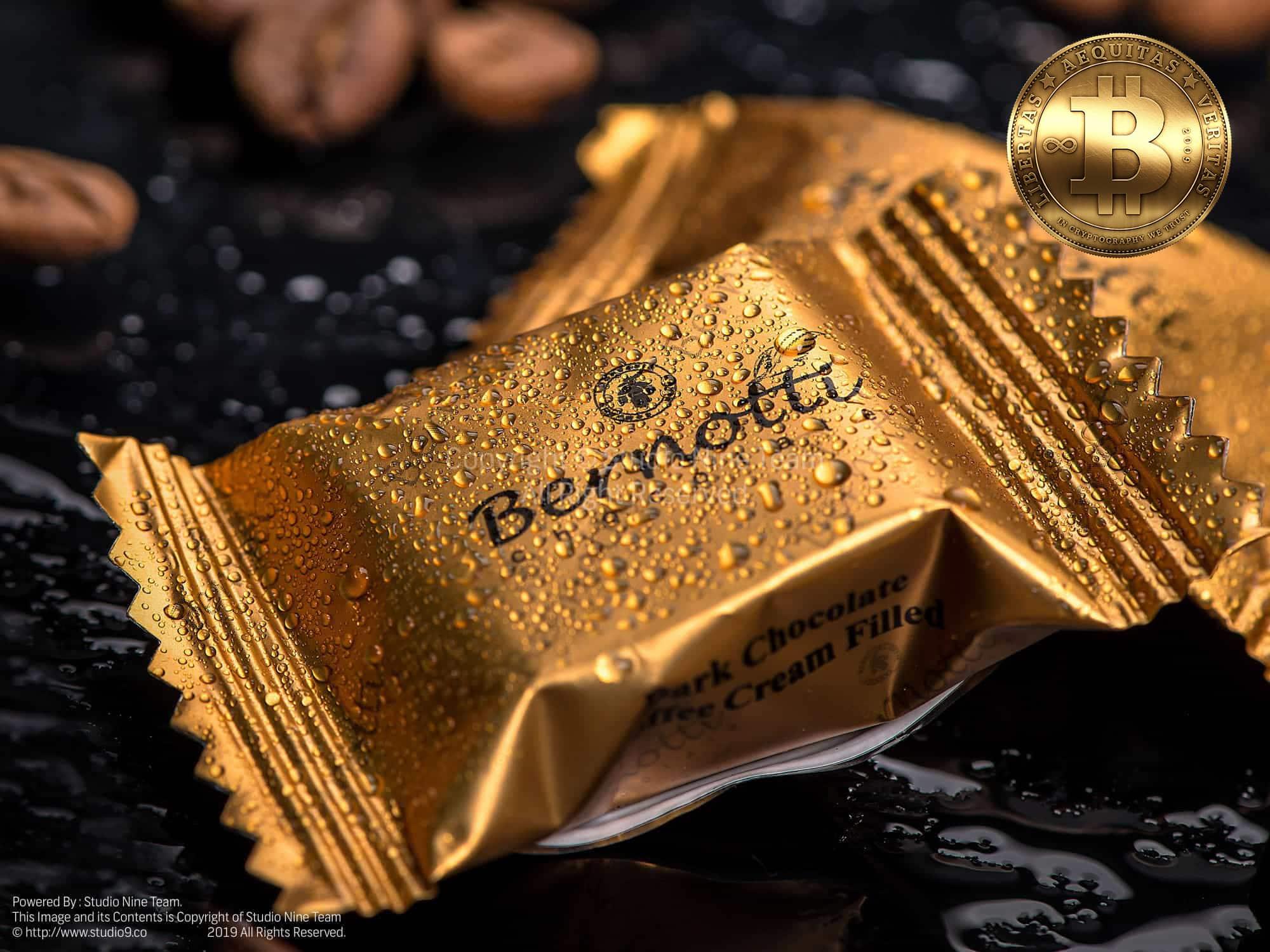 تعرفه عکاسی فروشگاهی | قیمت عکس فروشگاهی | لیست قیمت عکاسی فروشگاهی | شکلات برنوتی Bernotti