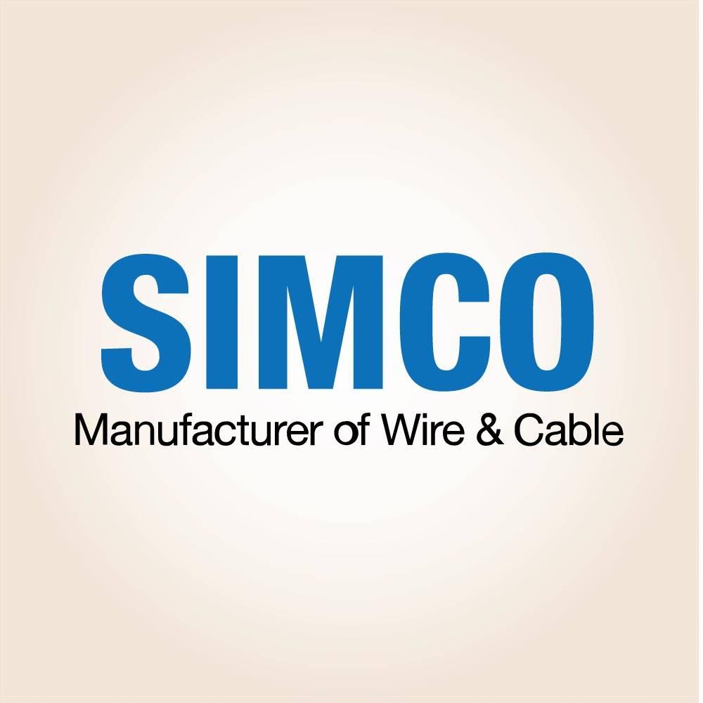 سیمکو SIMCO | عکاسی خطوط تولید و محصولات تولیدی شرکت سیمکو