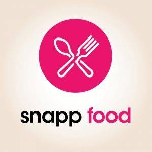 اسنپ فود | عکاسی غذایی از رستوران های طرف قرارداد اسنپ فود