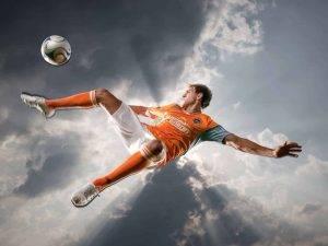 ورزش | فوتبال | فوتبالیست | عکاسی ورزشی | تجهیزات عکاسی ورزشی | عکاسی ورزشی حرفه ای | رشته عکاسی ورزشی
