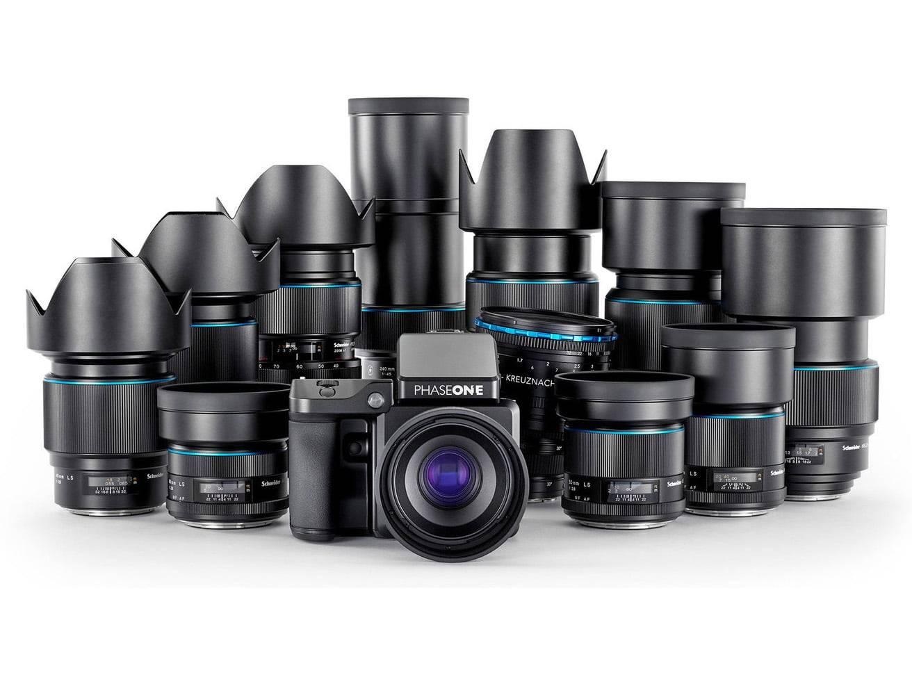 مشاوره تجهیز و راه اندازی استودیو عکاسی صنعتی و گرافیک