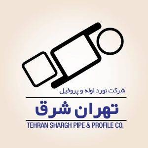 تهران شرق | عکاسی صنعتی | عکاسی تبلیغاتی | شرکت نورد لوله و پروفیل | عکاسی از محصولات و خطوط تولید