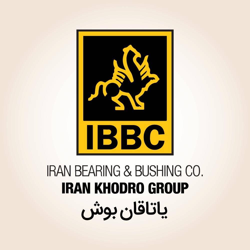یاتاقان بوش | ایران خودرو | عکاسی صنعتی | عکاسی تبلیغاتی | عکاسی خط تولید و محصولات